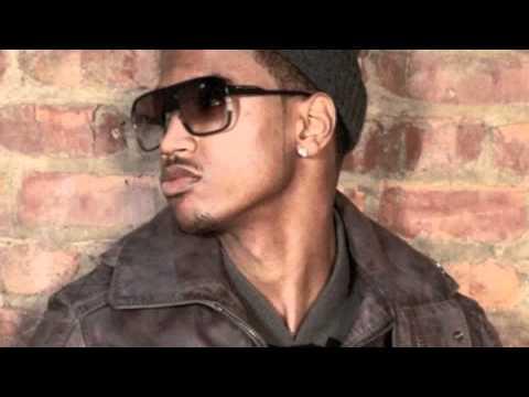 Trey Songz - Headlines Remix (Download Link)