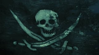 Those Cancelled Games: Pirates of the Caribbean Armada of the Damned