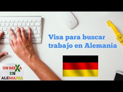 venir-a-alemania-con-una-visa-de-bÚsqueda-de-trabajo---experiencias-personales-|-ft.-edgar-burelo