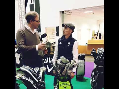 Best Alpine Wellness Hotels @ Hanse Golf Hamburg 2018