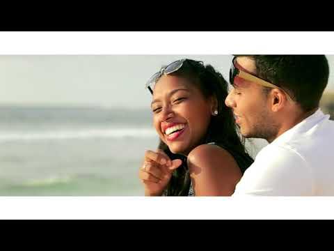 Ti Pay Mista Faya Feat Emmanuelle Ivara. Rienk aou Clip Officiel