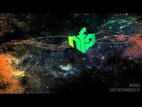 Semantics & Kalu - 2025 [NFG002 - Vast Nothingness EP]