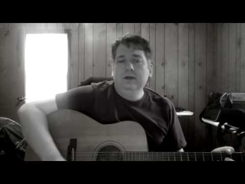 Heartaches By The Number (Ray Price Cover) - 2014