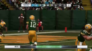 Jungle1525 AK 2 packers vs lion season 2