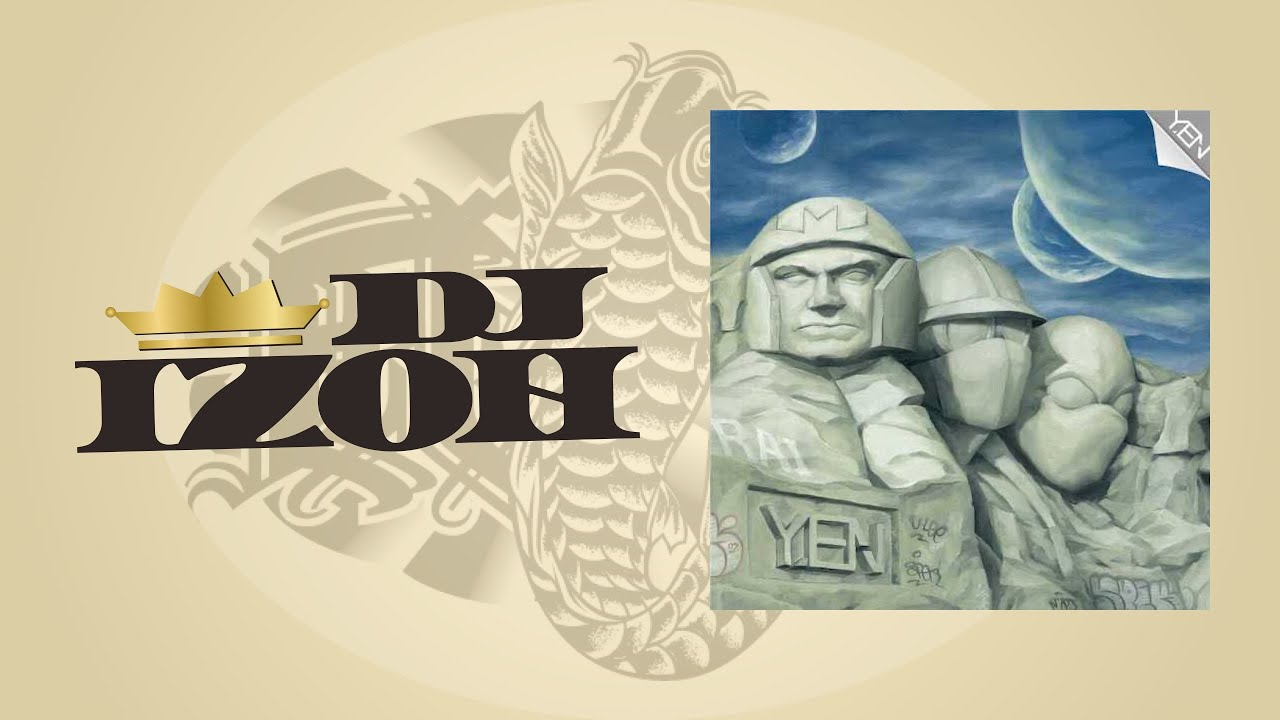 "[Video] DJ IZOH ""MONYPETZJNKMN / UP IN SMOKE"" Routine"