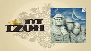 "DJ IZOH ""MONYPETZJNKMN / UP IN SMOKE "" Routine"