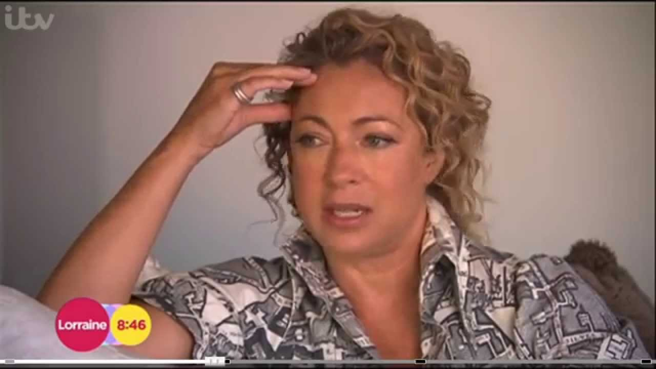Video Alex Kingston naked (17 foto and video), Topless, Is a cute, Boobs, bra 2018