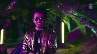 Coca cola tu  Latest song tony kakkar pagalworld  Com   YouTube