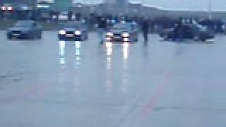 rustavi drift 2