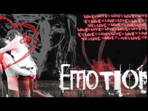 Heart Attack Instrumental - Enrique Iglesias