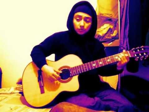 Guitar Chords Ave Maria Schubert Youtube