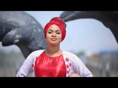 Download Har abada Hausa song