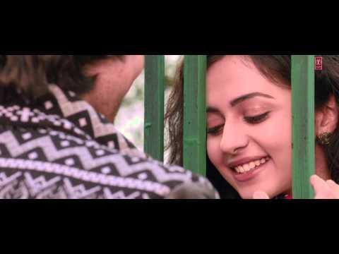 Mujhe Ishq Se Full Video Song | Yaariyan | Himansh Kohli, Rakul Preet Singh