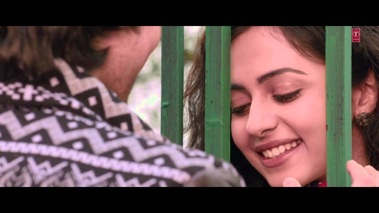 Hd wallpaper yaariyan - Mujhe Ishq Se Full Video Song Yaariyan Himansh Kohli Rakul Preet Singh Youtube