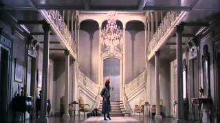The Sound Of Music (1965) Official Movie Trailer