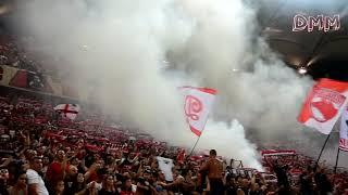 PCH la fcsb - Dinamo 3-3