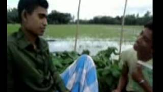 Download Video Sumon@ হারুন কিসিন্জার কৌতুক MP3 3GP MP4