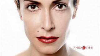 Video Anna Vissi - de thelo na se vlepo sixna download MP3, 3GP, MP4, WEBM, AVI, FLV Agustus 2017