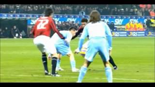 Kaká - Real Madrid, AC Milan, Brazil Skills & Goals