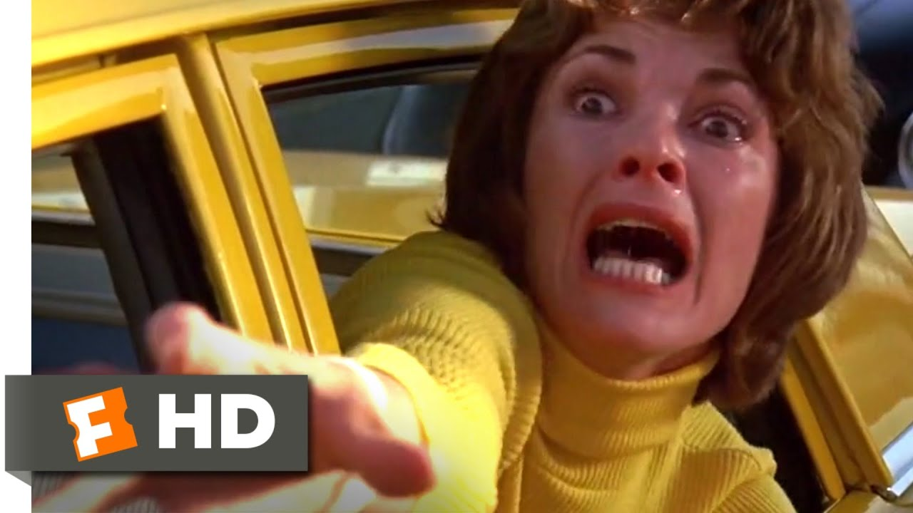 Download Play Misty for Me (1971) - Crazy Lunch Scene (4/10) | Movieclips