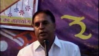 Sahajayog Self-Realization Program -Wadzire - May 2009 : Part-2a