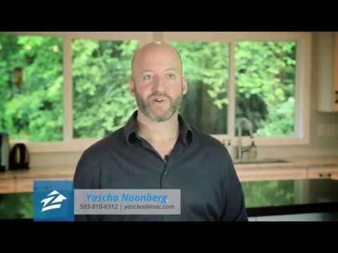 Yascha Noonberg Realtor - Zillow Premiere Partner - Testimonial