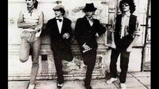 Abuelos De La Nada - Himno De Mi Corazon YouTube Videos