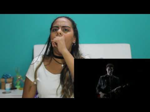 Shawn Mendes - Treat You Better/Mercy Live...