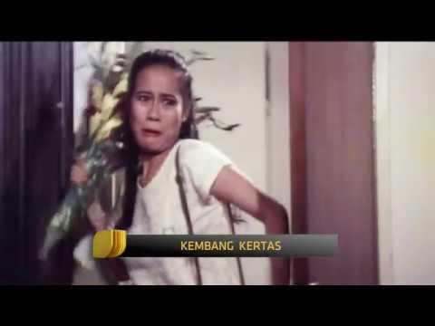 Kembang Kertas (HD on Flik) - Trailer