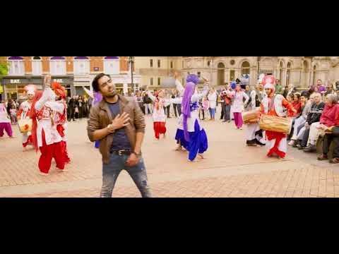 Hardy Sandhu       New Song      2018 latest song
