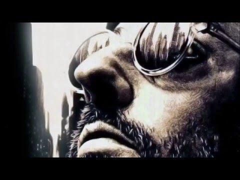 [FREE] Instrumental Rap Hip Hop/Melancolique | Instru Rap Triste  | Prod. by SILAB BEATS
