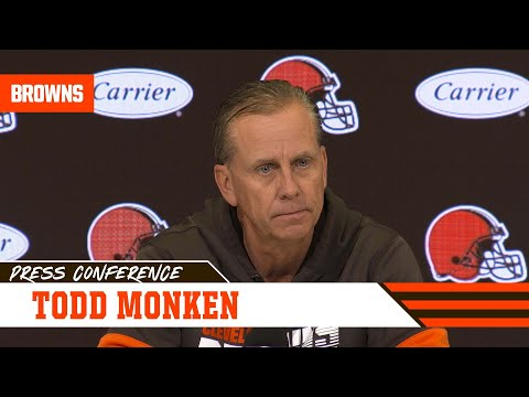todd-monken-analyzes-nick-chubb's-nfl-leading-season-|-cleveland-browns