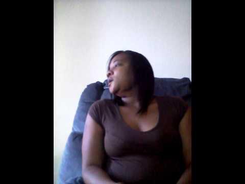 My GhettoViews #99: Sandra Bland, Meek Mill, Nicki