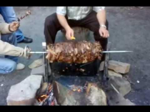 cag kebap im wiehlpark 2010 youtube
