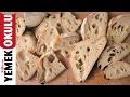 Ekşi Mayalı Ekmek Tarifi | Burak'ın Ekmek Teknesi