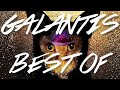 Capture de la vidéo ♫ Galantis | Best Of Mix