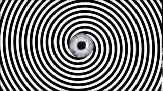 Cambiar de color de ojos a Grisis - Hipnosis - Video Subliminal - Biokinesis