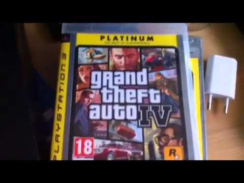 how to get free games on ps3 without jailbreak