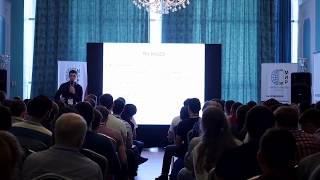 Определение сложности запроса для продвижения - SEO Conference 2017