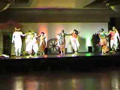 suggi kala dance VPA-conv. 2007