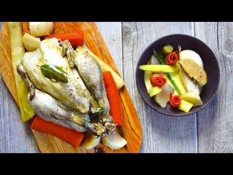 poule-au-pot-au-foie-gras-┃recette-du-chef-cyril-rouquet-prévost