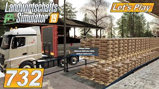 FED's Kanalmitglied werden!  https://www.youtube.com/channel/UCsN0ClFrvzzTn3x6rq-p-LA/membership https://www.fedaction-letsplay.de/mitglieder/ ----------------------------------------------------------------------------------------------------------- #LS1