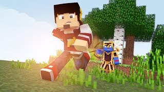 Minecraft Mods: Pessoal ta Forte - SURVIVAL POINTS ‹ AM3NlC ›