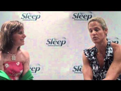 Just Precious Interviews Dara Torres