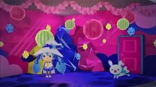 踊りながら録ってん、ポップしてるやろ 本家様▷http://www.nicovideo.jp...