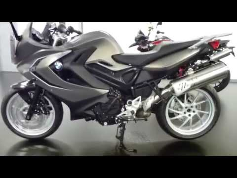 2016 bmw f 800 gt 90 hp 200 km h 124 mph see also. Black Bedroom Furniture Sets. Home Design Ideas