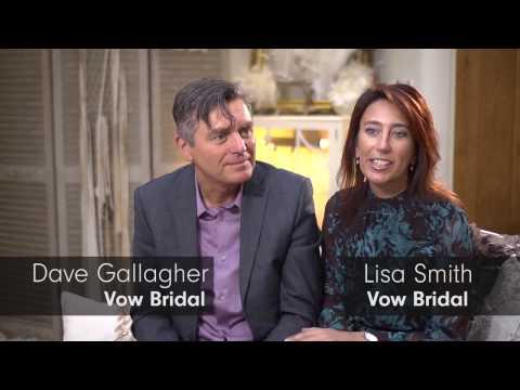 Vow Bridal Gallery Wansford, Peterborough Telegraph Customer Service Winners Award