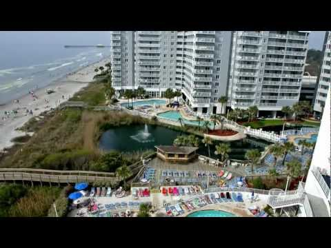 Envision Virtual Tours Hd Myrtle Beach Sc Vacation Rental