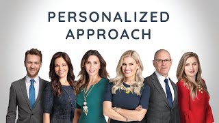 Personalized Approach to Law | Kendrick Law Group