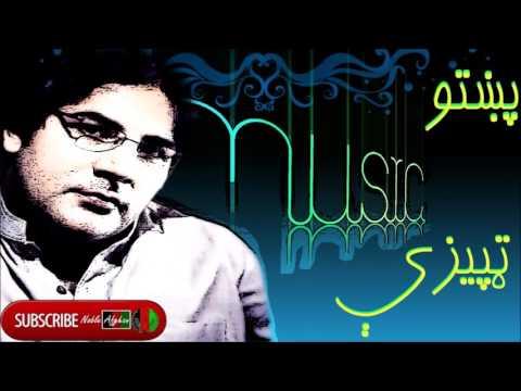 KARAN KHAN | کرن خان | پښتو ټپيزې